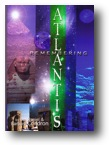 Remembering Atlantis