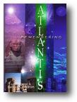 Remembering Atlantis