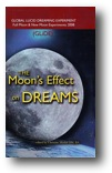 The Moon's Effect on Dreams