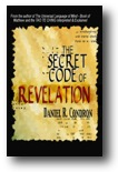 The Secret Code of Revelation