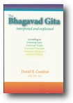The Bhagavad Gita Interpreted & Explained