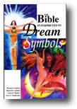 The Bible Interpreted in Dream Symbols