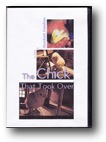 The Chick that Took Over - DVD