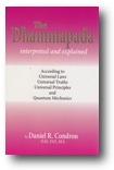 The Dhammapada Interpreted & Explained