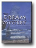 The Dream Mystery: An American Teen's Search for Dream Elders - DVD