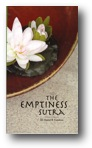 The Emptiness Sutra