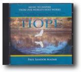 HOPE-CD