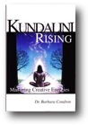 Kundalini Rising: Mastering Creative Energies