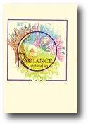 Radiance A Myth For All Ages