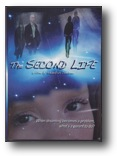 The Second Life - DVD