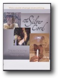 The Silver Cord - DVD