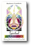 Spiritual Renaissance: Elevating Your Consciousness for the Common Good