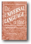 The Universal Language of Mind: The Book of Matthew Interpreted