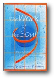 The Work of the Soul