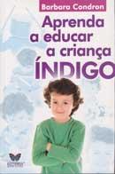 Indigo4